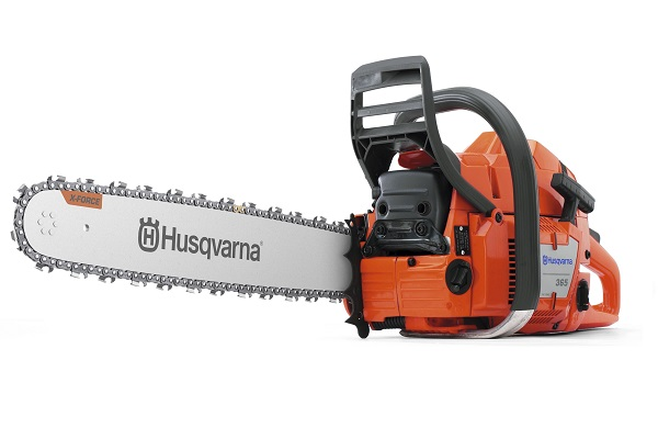 2018 HUSQVARNA 365 CHAINSAW
