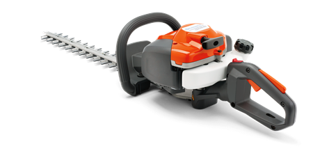 husqvarna-122HD45-trimmer