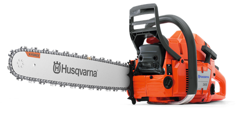 husqvarna-365-chainsaw
