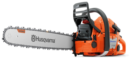 husqvarna-372-xp-chainsaw