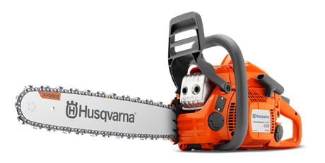 husqvarna-435-e-series-chainsaw