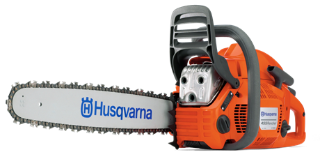 husqvarna-455-rancher-chainsaw
