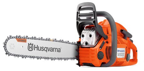 husqvarna-460-rancher-chainsaw