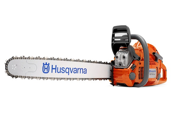 husqvarna-465-rancher-chainsaw