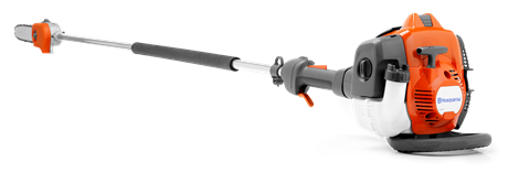 husqvarna-525p4s-pole-saw
