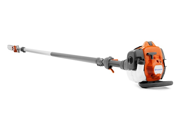 husqvarna-525pt5s-pole-saw