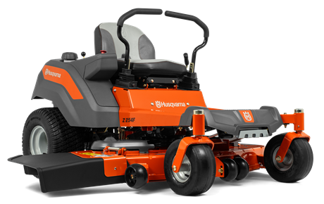 husqvarna-Z254f-zero-turn-mower