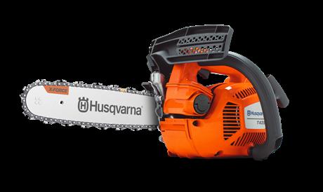 husqvarna-t435-chainsaw