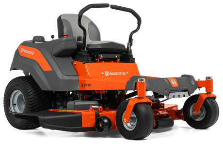 husqvarna-z-248f-zero-turn-mower