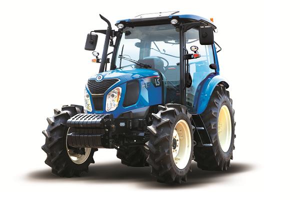 ls-mt573-tractor