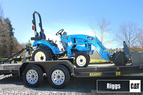 ls-xj2025-tractor