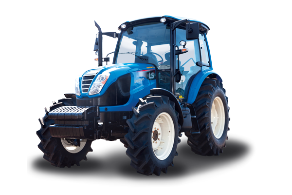 ls-xp8101cps-tractor